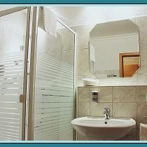 Hotel Pfalz, Ramstein Übernachten, Room Booking Ramstein